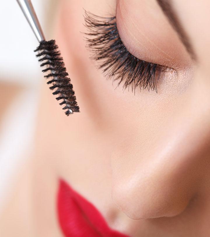 Makeup and Medicine