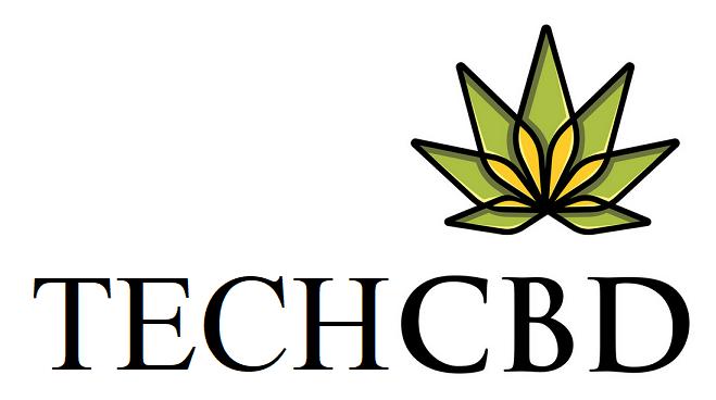 TECHCBD