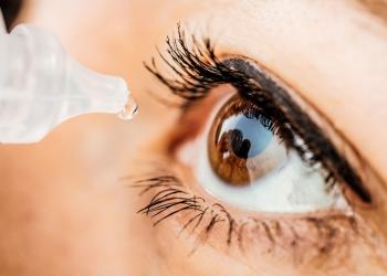 Best CBD Eye Drops