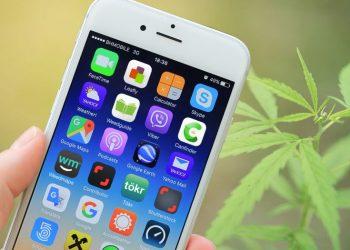 Top Best CBD Mobile Apps In 2020