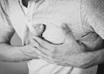 CBD Effects Heart Arrhythmia And Cardiovascular Heart Disease