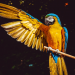 CBD For Birds