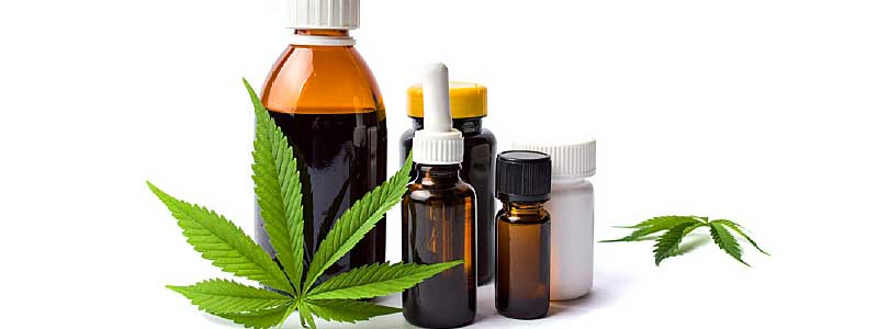 Top 20 Best CBD Pain Relief Products of 2020