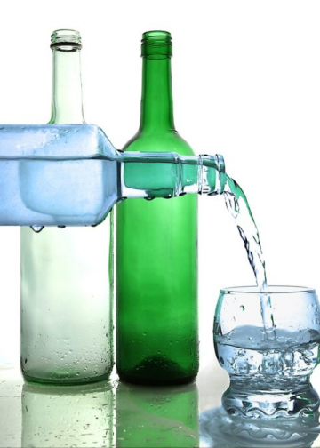 What Is CBD Water? How It Works And 5 Brands in 2020