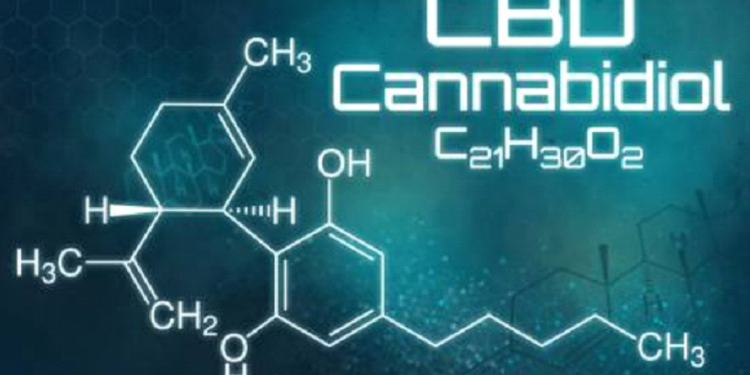 A DILEMMA IN NANO TECH LABELED CBD PRODUCTS