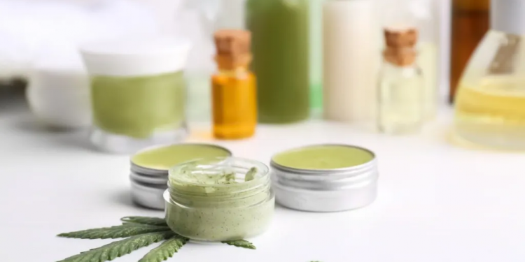 Best Types of CBD Products Gummies, Oils, Topical Creams