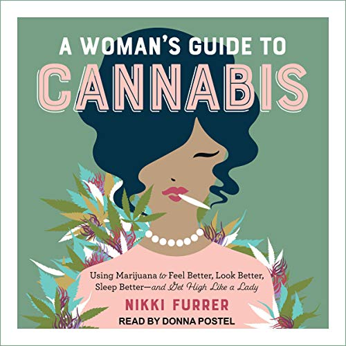 The 12 Best Cannabis Books on Amazon In 2020