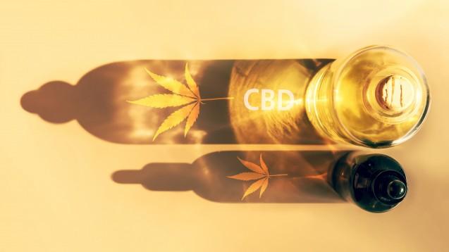 CBDMD VS CBDFX - WHICH SHOULD I BUY?