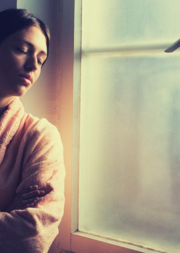INSOMNIA, BACK PAIN AND CBD: CAUSES AND TREATMENT