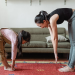 6 exercises that lead to stronger mental health